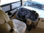 2000_dickson-tn_drivingseat