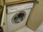 2000_dickson-tn_washing