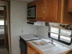 2000_lowell-ar_kitchen