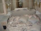 2001_brusly-la-bed