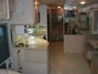 2001_brusly-la-kitchen