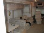 2001_brusly-la-sofa