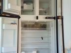 2001_thevillages-fl-fridge