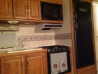 2002_auburn-al_kitchen