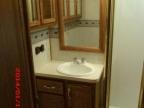 2002_hardeeville-sc_bathroom