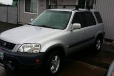 2002_salem-or-vehicle