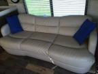 2002_twinfalls-id-sofa