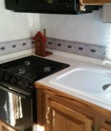 2003_marstonsmills-ma-stove