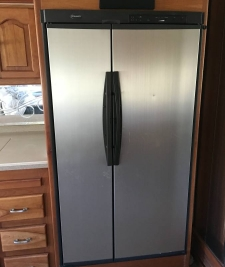 2004_boise-id-fridge