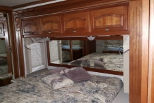2004_picayune-ms-bed