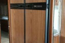 2004_picayune-ms-fridge