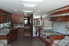 2004_picayune-ms-inside