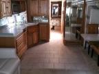 2004_cedarfalls-ia-kitchen