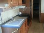 2004_knoxville-ia_kitchen