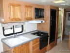 2004_lakehavasucity-az_kitchen