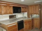 2004_longmont-co_kitchen