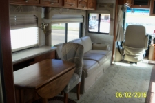 2004_mosinee-wi-insided
