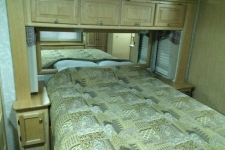 2004_summerlin-nv-bed