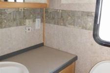 2005_concord-ca-bathroom