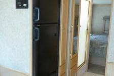 2005_concord-ca-fridge