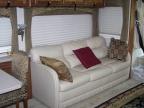 2005_topeka-ks-sofa