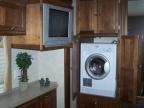 2005_topeka-ks-washing