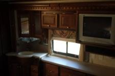 2005_wausau-wi-kitchen