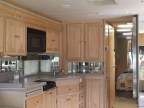 2005_capecoral-fl-kitchen