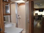 2005_mobile-al-bath