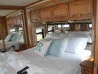 2005_mobile-al-bedroom