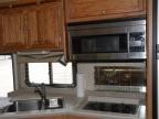 2005_mobile-al-kitchen