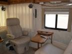 2005_mobile-al-seats