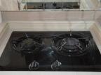2005_mobile-al-stove