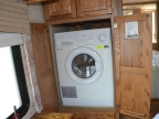 2005_mobile-al-washing