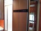 2005_portland-or-fridge