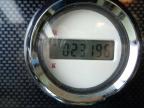 2005_portland-or-meter