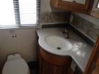 2005_sparks-nv_bathroom
