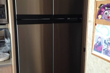 2005_tucson-az-fridge