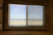 2005_tucson-az-window