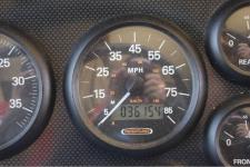 2006_longmont-co-meter