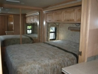 2006_mountainhome-id_bed