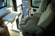 2006_sacramento-ca-seats