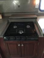 2007_grandrapids-mi-stove