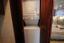 2007_panamacity-fl-washing