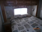 2007_reno-nv-bed