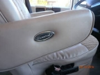 2007_reno-nv-seats