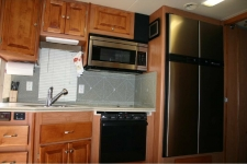 2007_ballwin-mo-kitchen