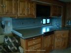 2007_bossiercity-la_kitchen