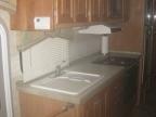 2007_diberville-ms_kitchen