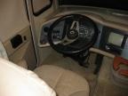 2007_diberville-ms_steering
